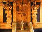 Famous Abodes of Ayyappan