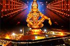 Sabarimalai Swamy Ayyappan History