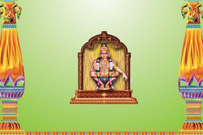 Appadi Ippadi Aadi Paadi Lyrics in Tamil