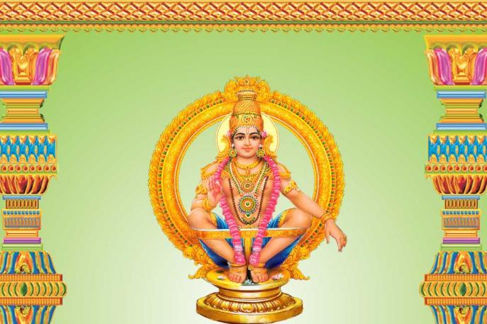 Arinthum Ariyamalum Seitha Pizhai Lyrics in Tamil